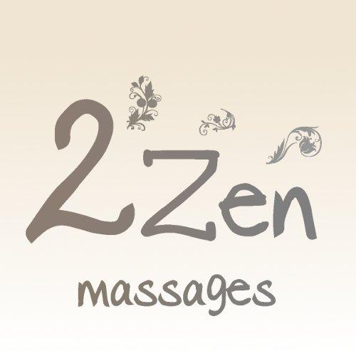2Zen Salon de massage