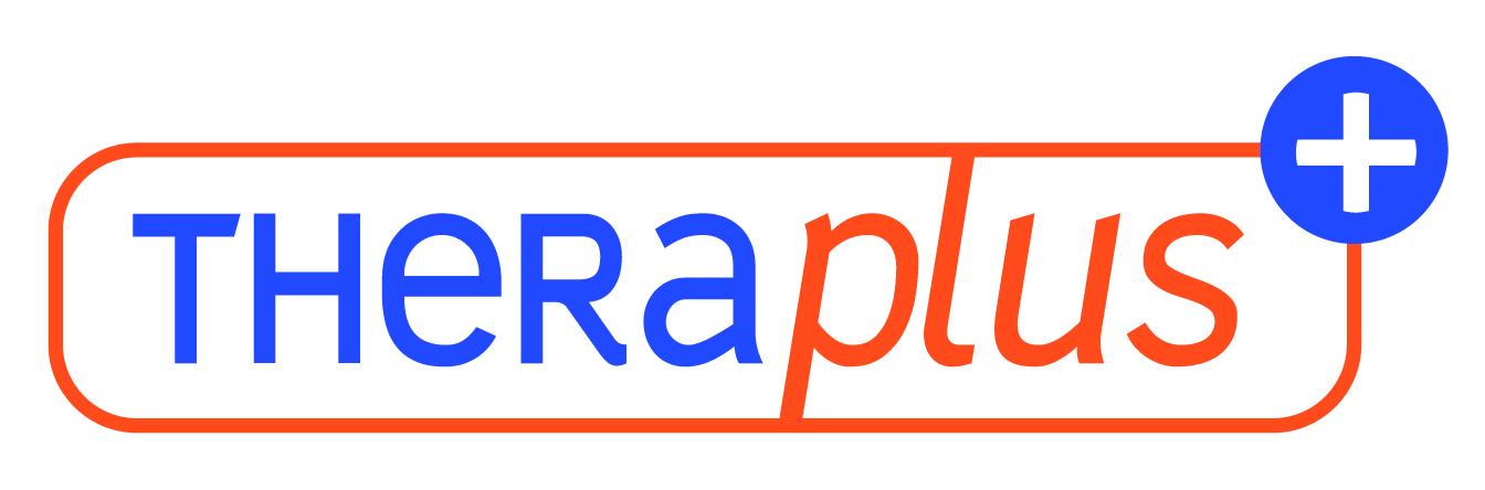 Theraplus - Physiotherapie München