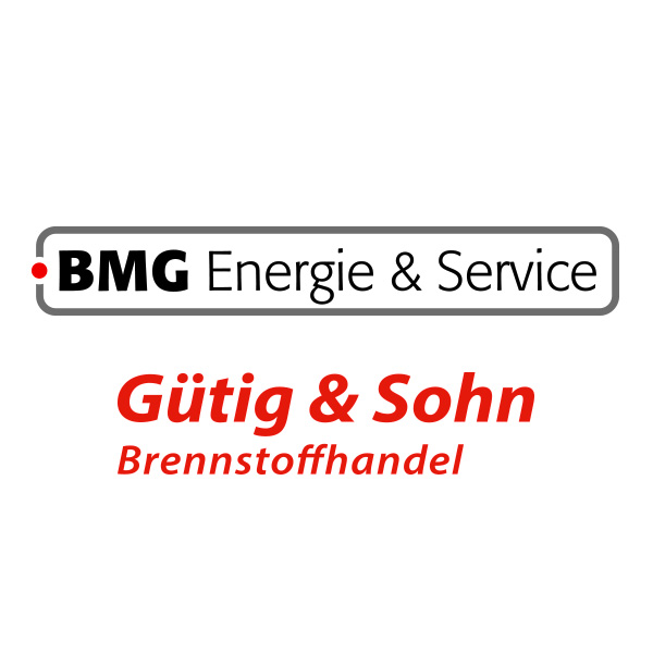 bmg energie service gmbh co kg g tig sohn in falkensee branchenbuch deutschland. Black Bedroom Furniture Sets. Home Design Ideas