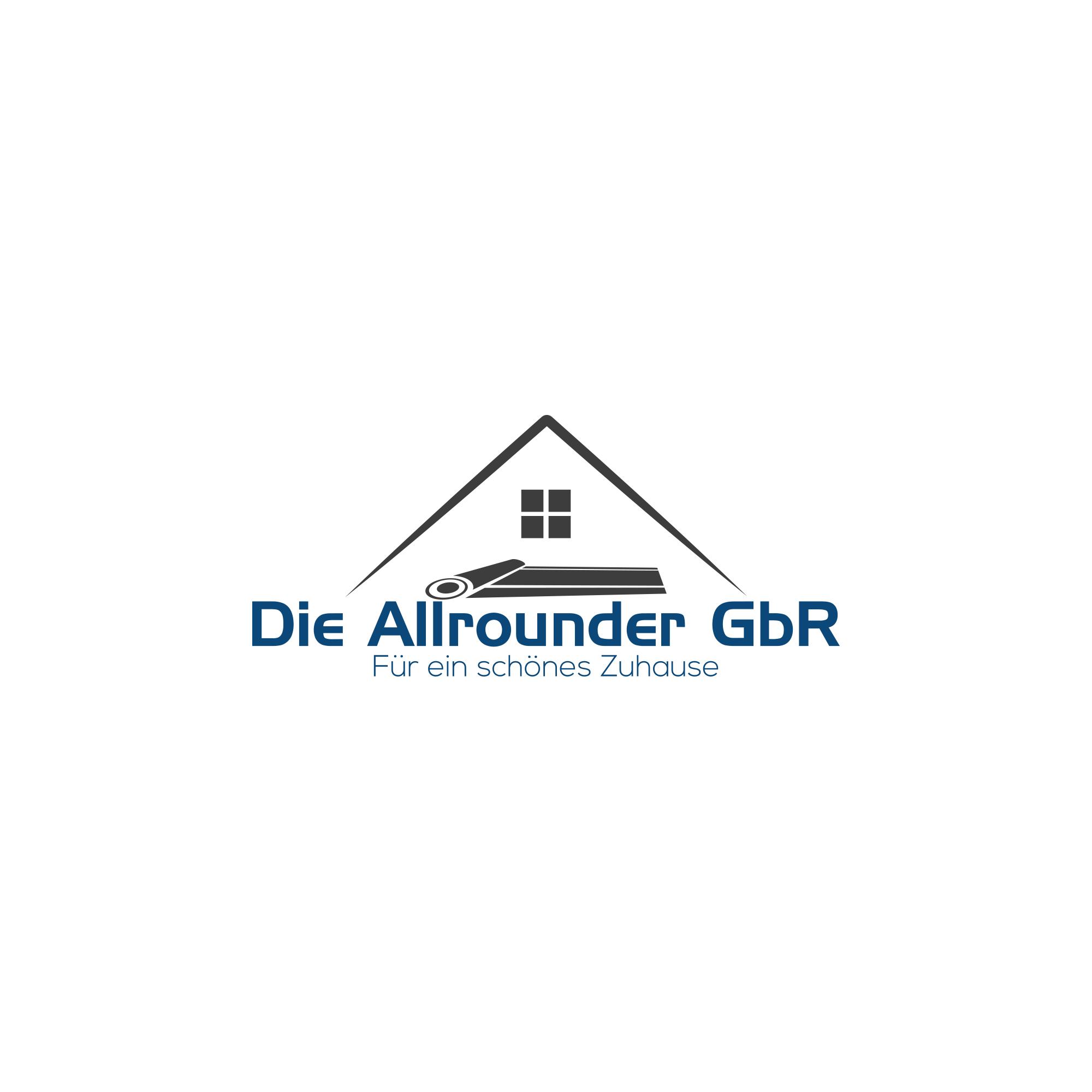 Die Allrounder GbR
