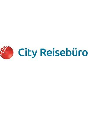 City Reisebüro