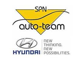 SPN Auto-Team GmbH