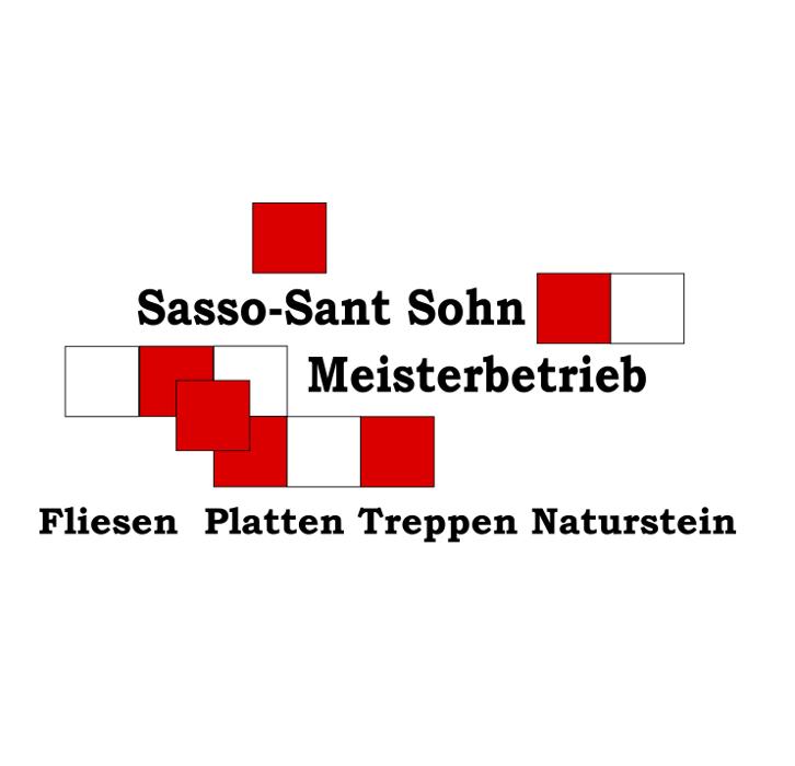 Bild zu Sasso-Sant und Sohn in Saarlouis