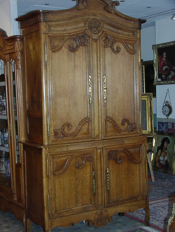 antiquit ten hoppst dter in mandelbachtal branchenbuch deutschland. Black Bedroom Furniture Sets. Home Design Ideas