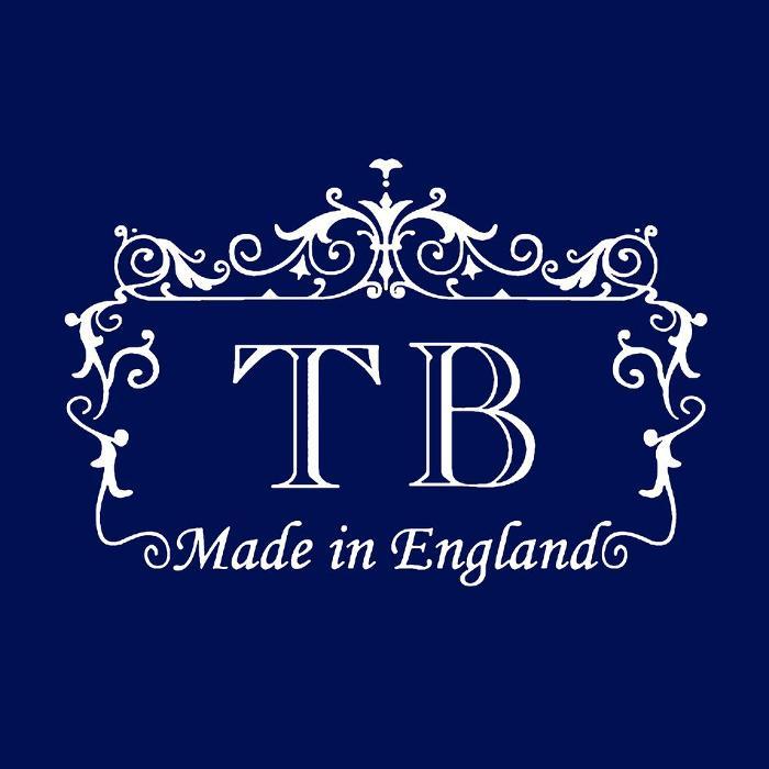 Logo von TRADITIONAL BATHROOMS