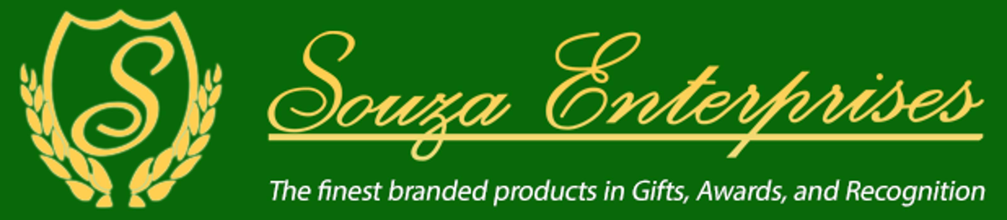 Souza Enterprises - Valencia, CA