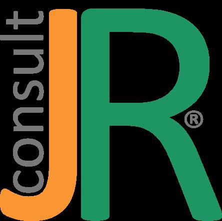 JR-consult