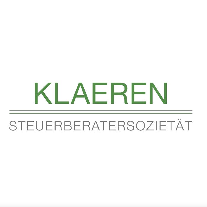 Bild zu KLAEREN Steuerberater-Sozietät in Hanau