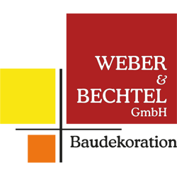 Weber & Bechtel Baudekoration GmbH