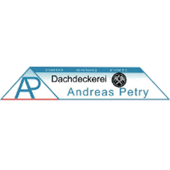 Bild zu Dachdeckerei Andreas Petry in Morbach im Hunsrück