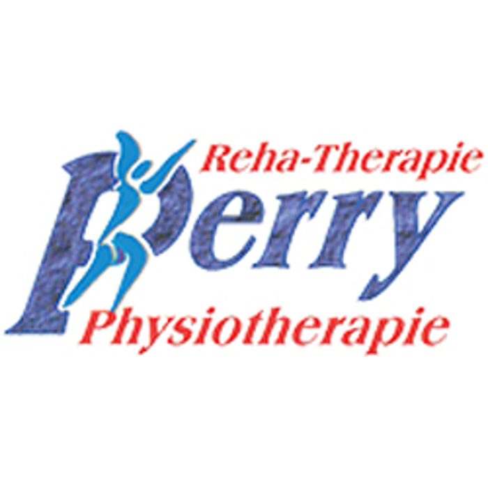 Bild zu Reha-Therapie E. Perry Physiotherapie Prävention Fitness in Landau in der Pfalz