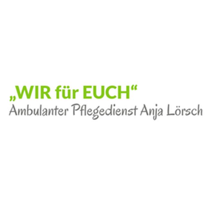 Bild zu Pflegedienst Anja Lörsch in Morbach im Hunsrück