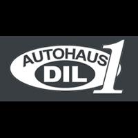 Autohaus DIL GmbH Traumhafte Mercedes Gebrauchtwagen u. andere Marken