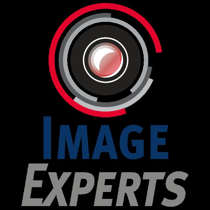 Bild zu ImageExperts in Köln
