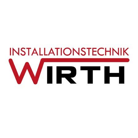 Installationstechnik Wirth