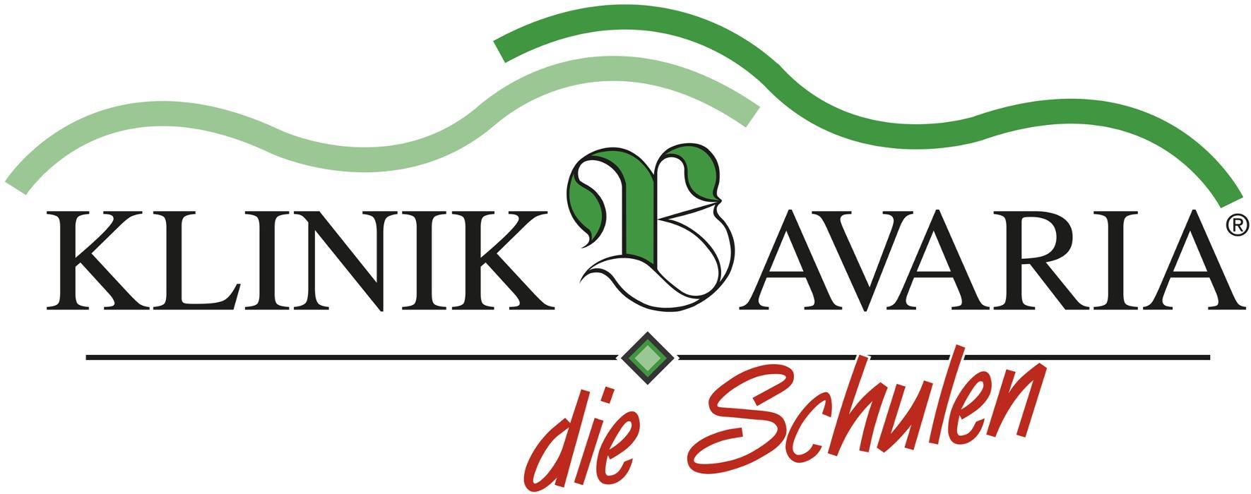 Bild zu Erste Europäische Schule für Physiotherapie, Ergotherapie und Logopädie in Kreischa bei Dresden