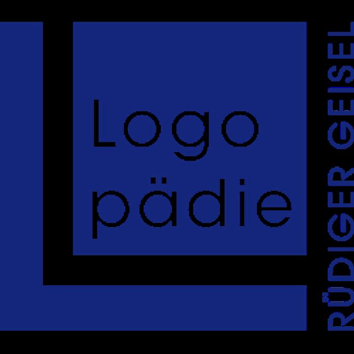 Bild zu Logopädie Rüdiger Geisel in Mainz