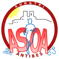 asoa run and tri