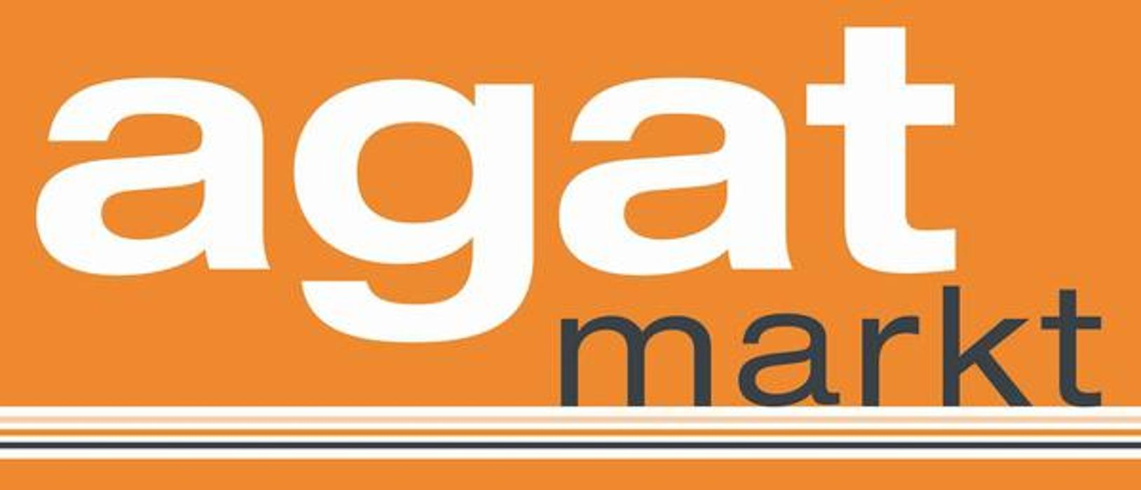 Bild zu Agat-Markt Polnische und Russische Spezialitäten in Bremerhaven