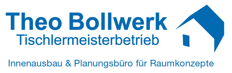 Bild zu Theo Bollwerk Tischlermeisterbetrieb in Bocholt