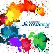 Almacen de Pinturas Costacolor