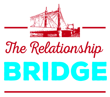 The Relationship Bridge
