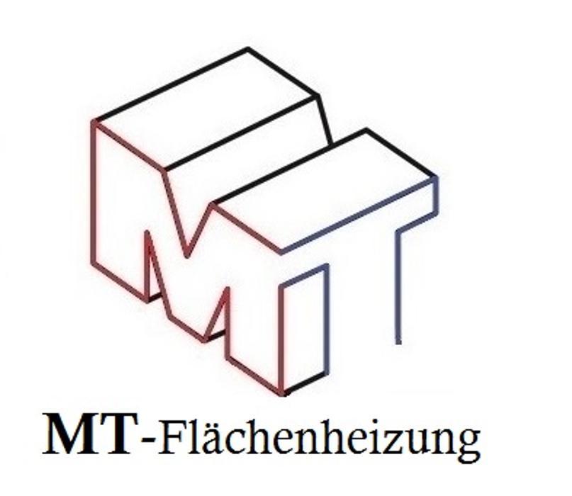 Bild zu MT-Flächenheizung in Flörsheim am Main