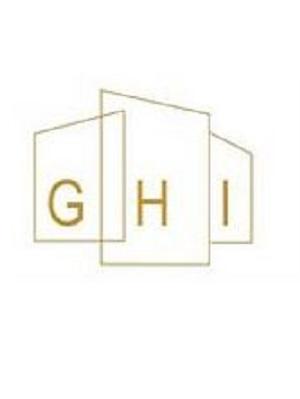 Grunwald Hausverwaltungen und Immobilienvermittlung GmbH & Co. KG