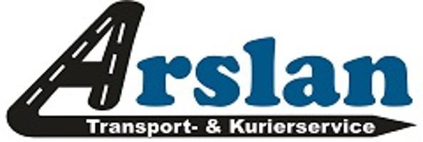 Arslan Transport & Kurierservice