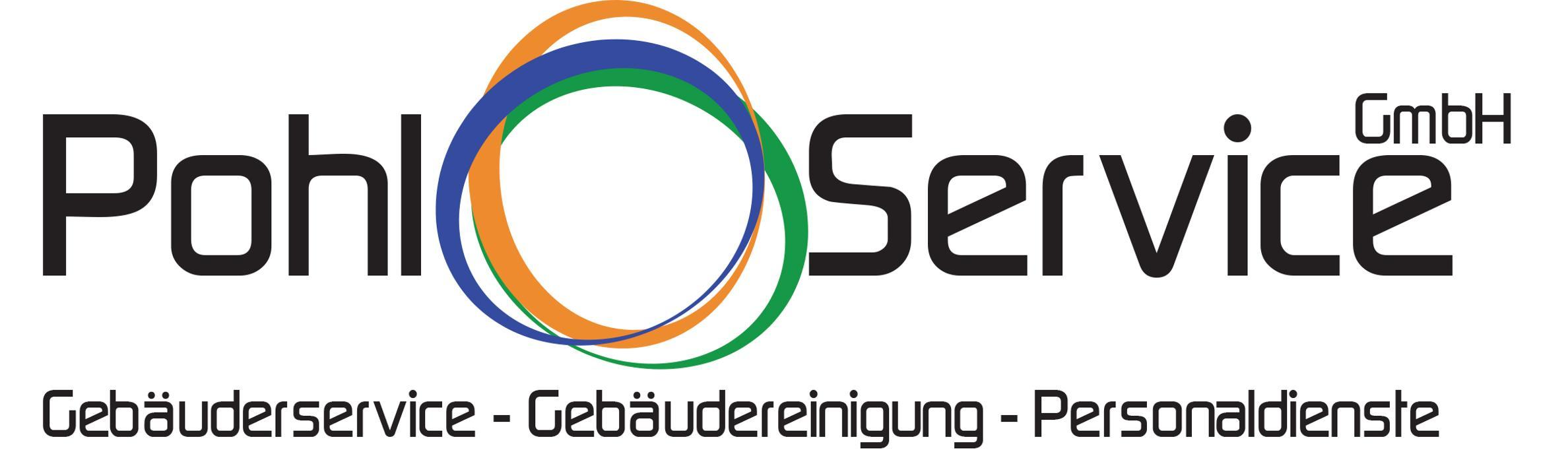 Bild zu Pohl Service GmbH in Wachtberg