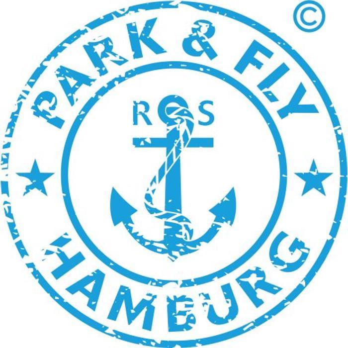 Logo von RuS Parking Hamburg GmbH