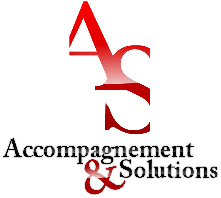 Accompagnement & Solutions