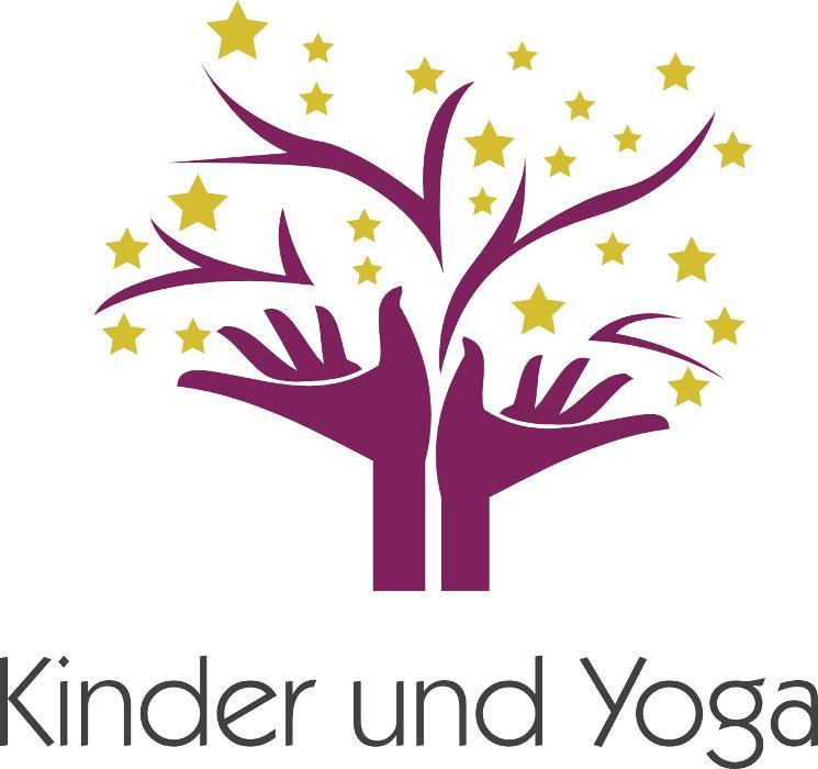 Bild zu Kinder und Yoga in Berlin