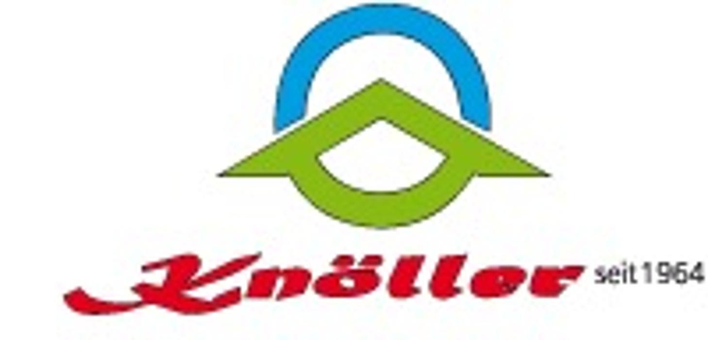Bild zu Ingenieurbüro Knöller Immobilien Hausverwaltung seit 1964 in Emmendingen