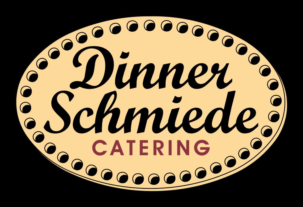 Bild zu Dinner Schmiede in München
