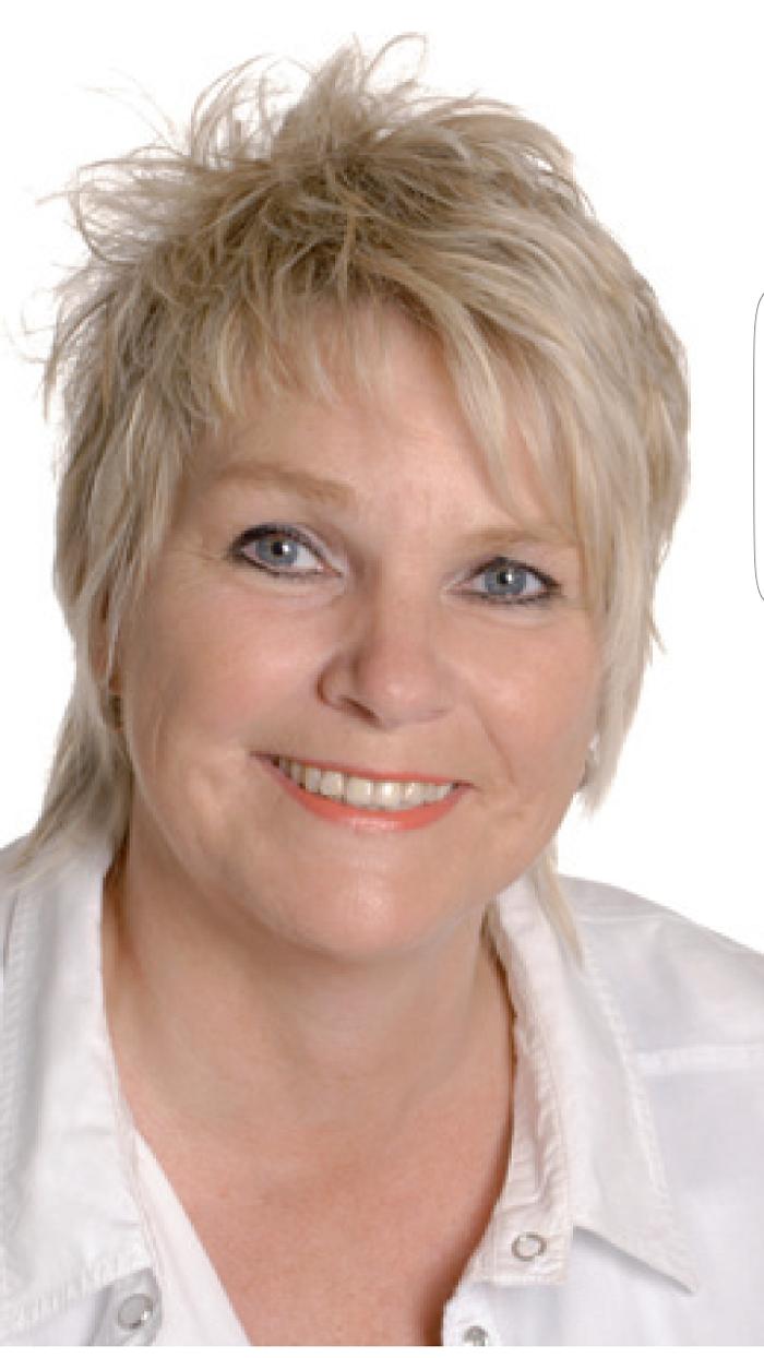 Bild zu Kosmetik und Fußpflege Simone Gawlik in Flensburg