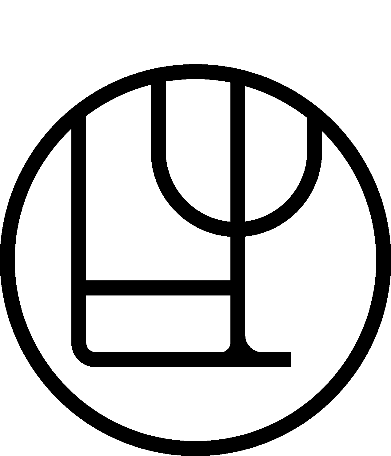 El Celler de la Ribera