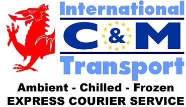 C & M Transport