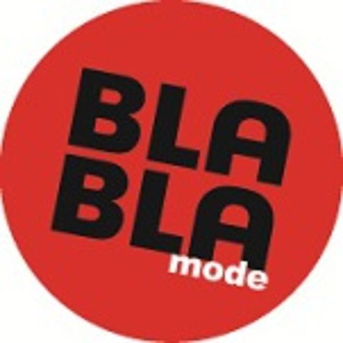 Bild zu Bla Bla Mode in Eitorf