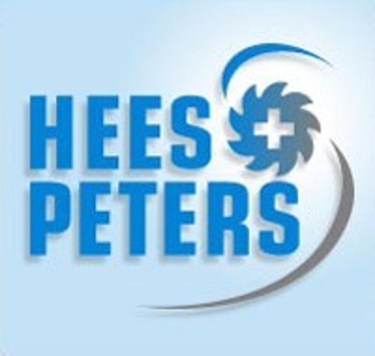 Bild zu Hees + Peters GmbH in Trier