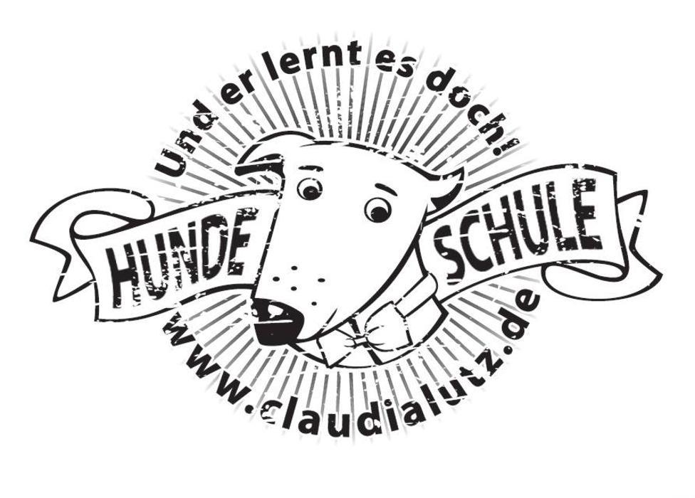 Bild zu Hundeschule Claudia Lutz in Leipzig
