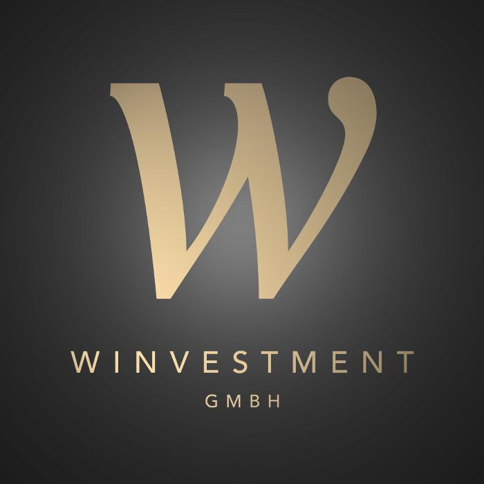 Bild zu Winvestment GmbH in Hamburg