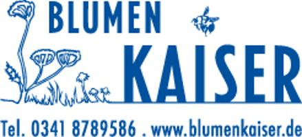 Blumen Kaiser GbR
