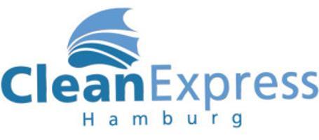 Cleanexpress-Hamburg
