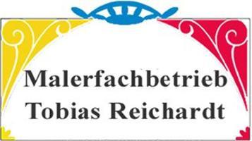 Malerfachbetrieb Tobias Reichardt