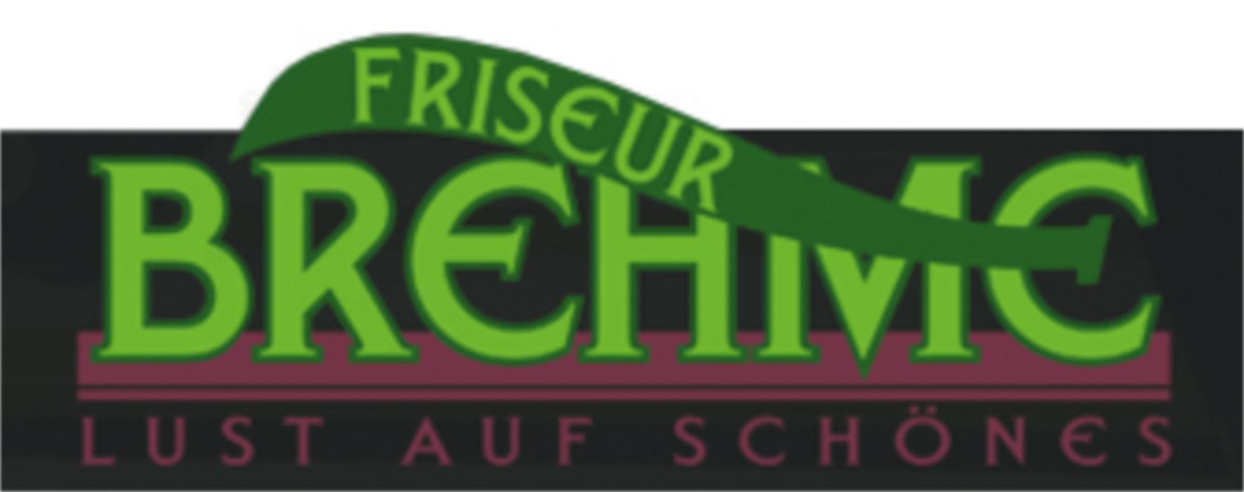 Friseur Brehme