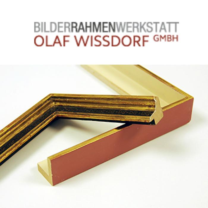 Bilderrahmen Einzelhandel Odenthal (51519) - YellowMap