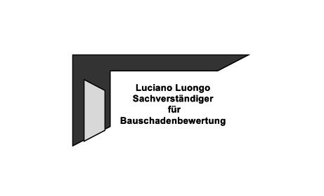 Luciano Luongo