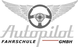 Fahrschule Autopilot GmbH