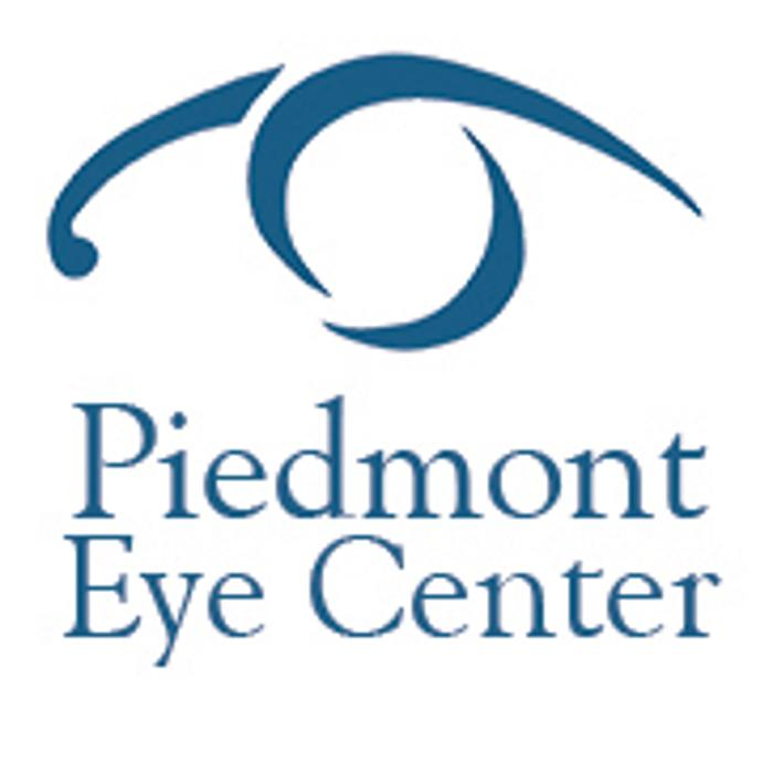 Piedmont Eye Center - Lynchburg, VA